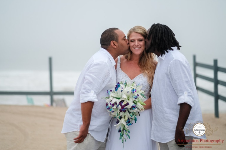 Rhode island wedding blog 043