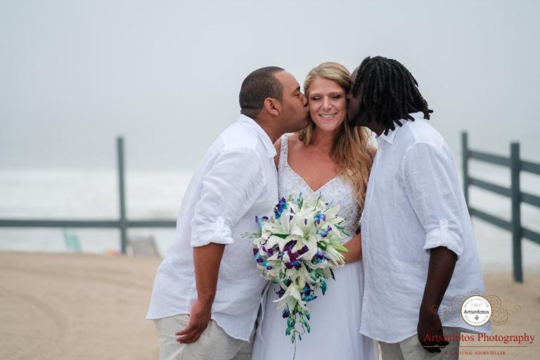 Rhode island wedding blog 043