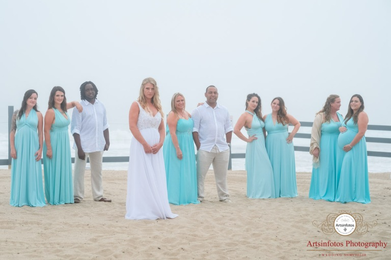 Rhode island wedding blog 044