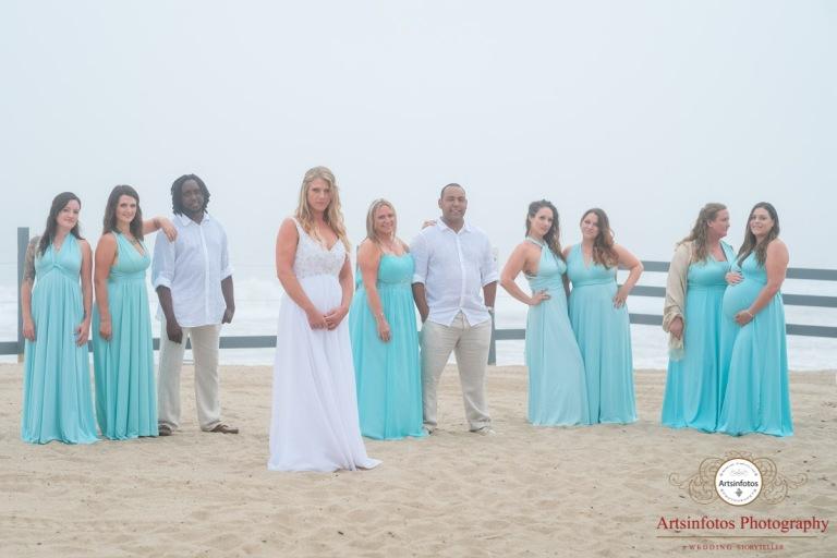 Rhode island wedding blog 044