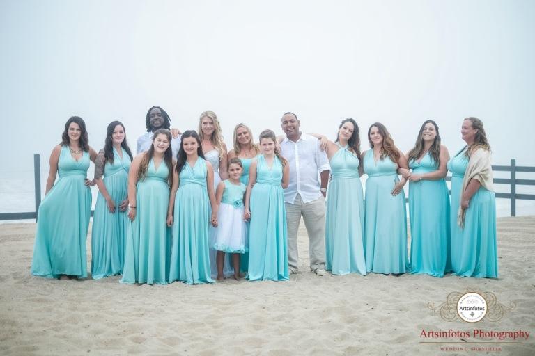 Rhode island wedding blog 045