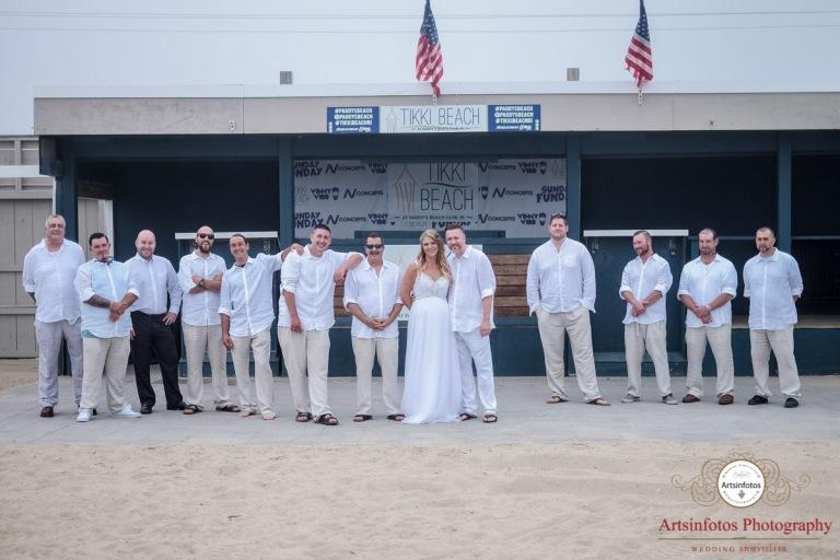 Rhode island wedding blog 048