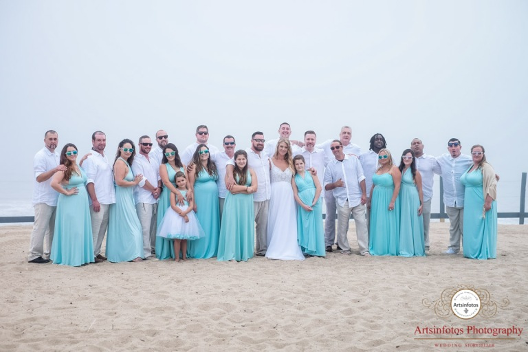 Rhode island wedding blog 049