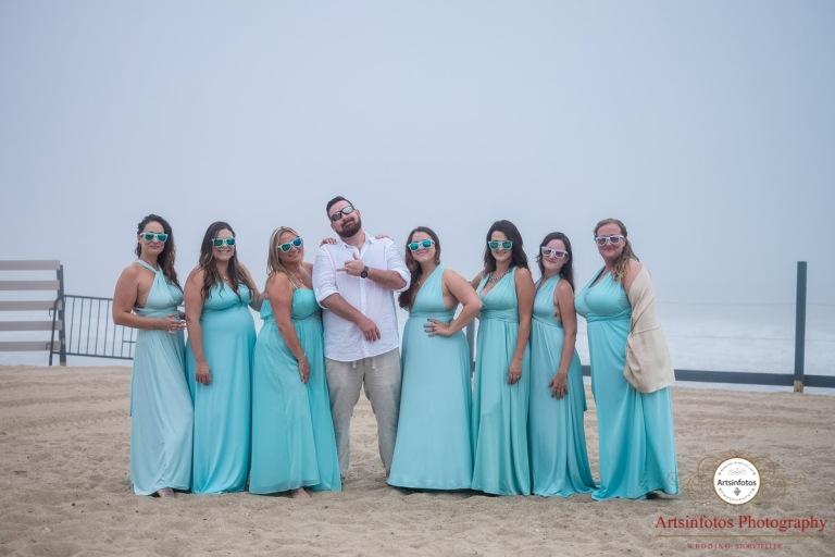 Rhode island wedding blog 050