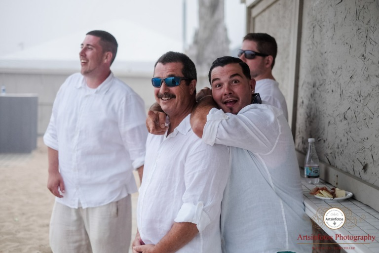 Rhode island wedding blog 051