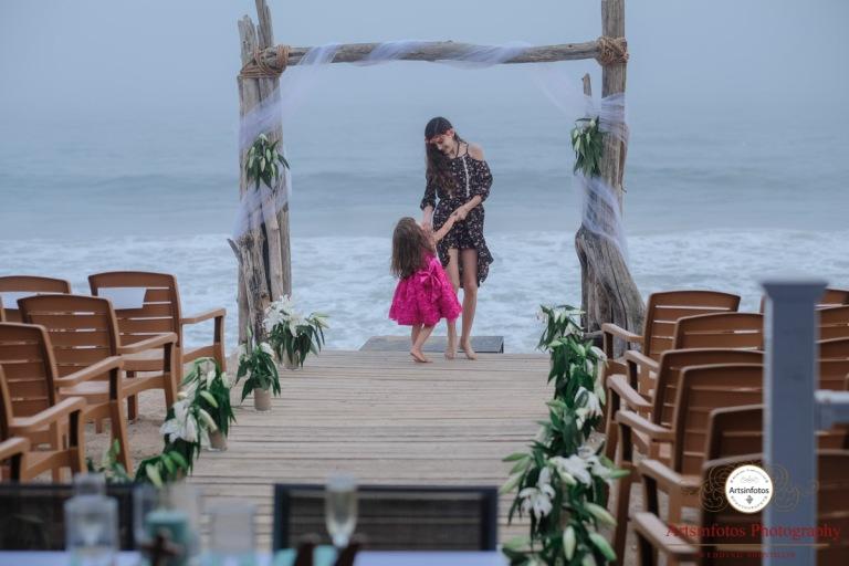 Rhode island wedding blog 052