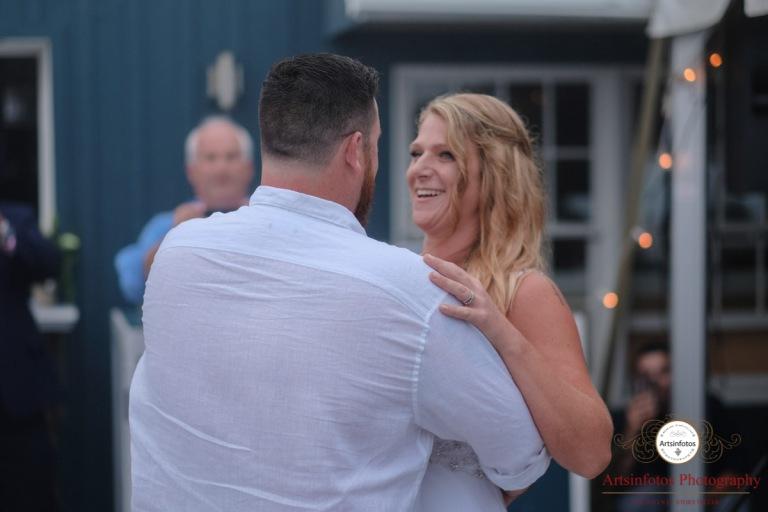 Rhode island wedding blog 053