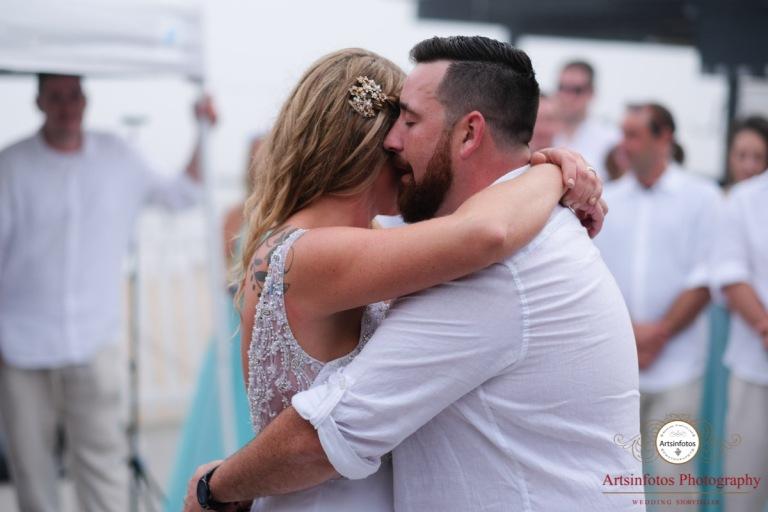 Rhode island wedding blog 057