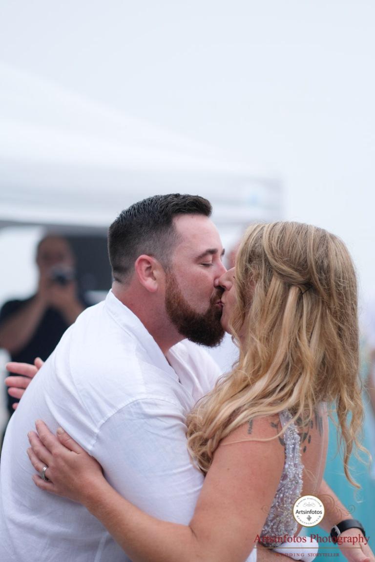 Rhode island wedding blog 058