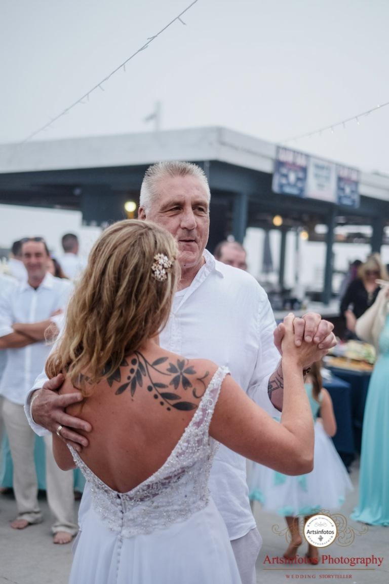 Rhode island wedding blog 059