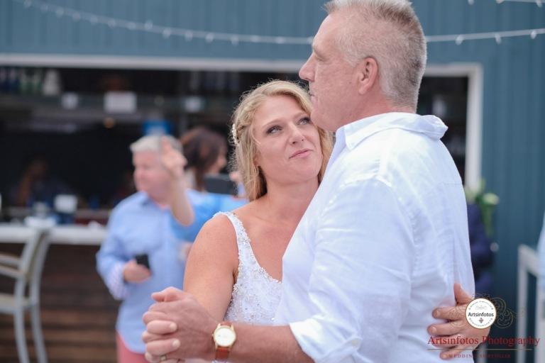 Rhode island wedding blog 061