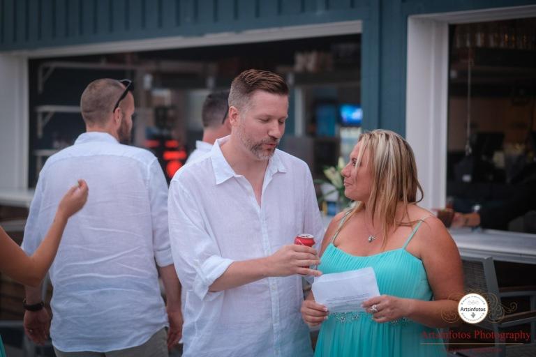 Rhode island wedding blog 069