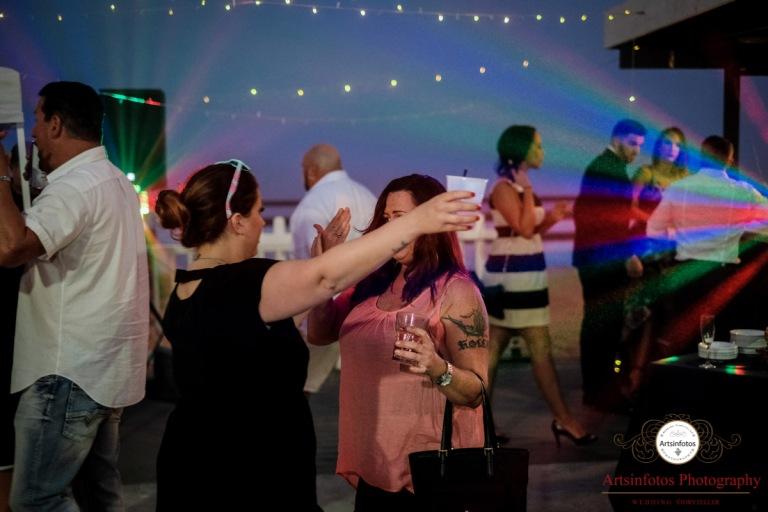 Rhode island wedding blog 072