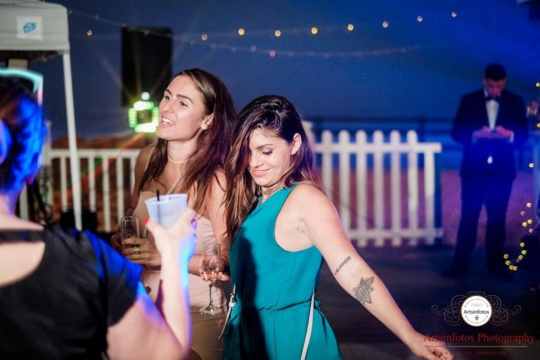 Rhode island wedding blog 073