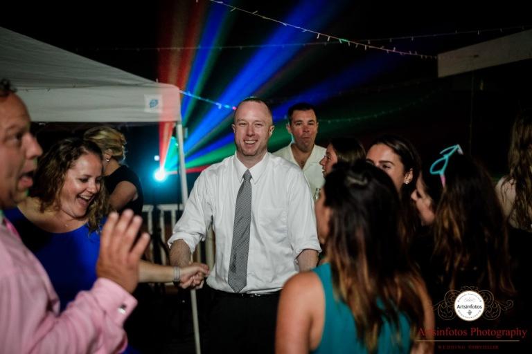 Rhode island wedding blog 079