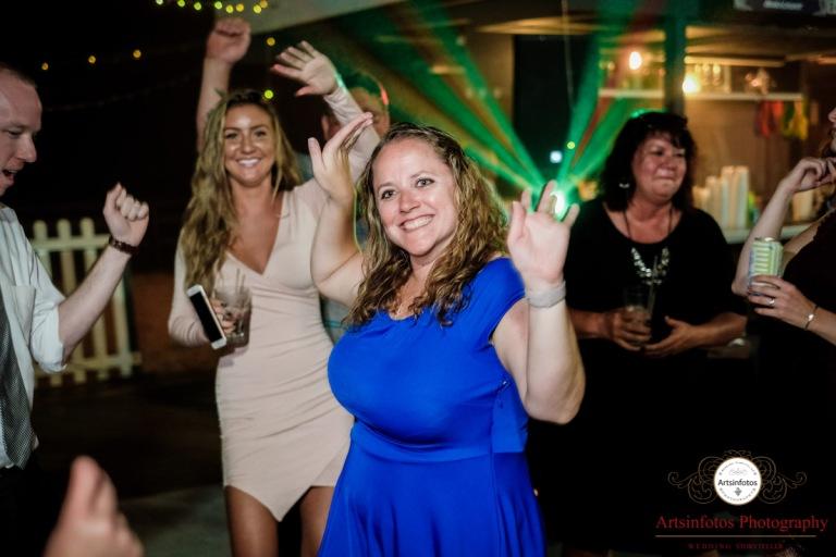 Rhode island wedding blog 080