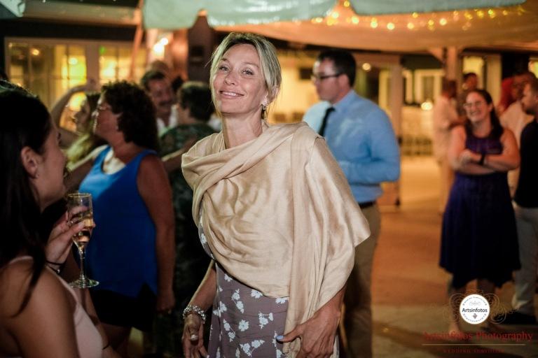 Rhode island wedding blog 082