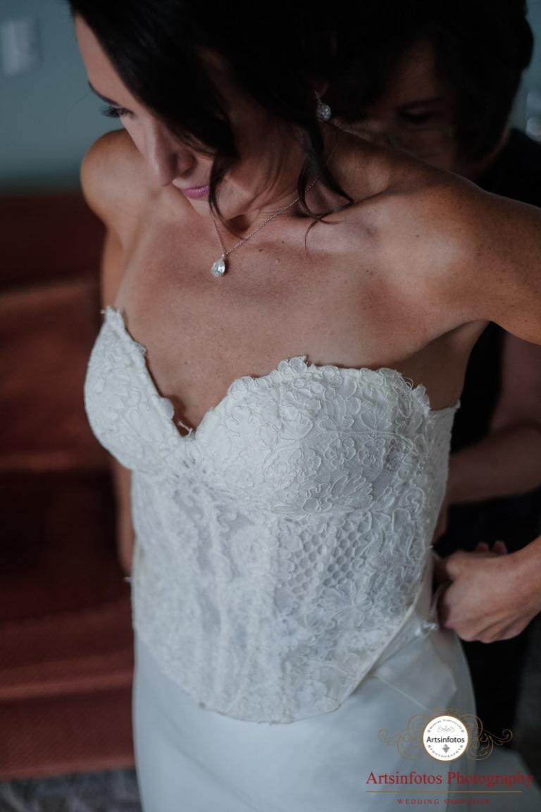 Sebago lake wedding 016