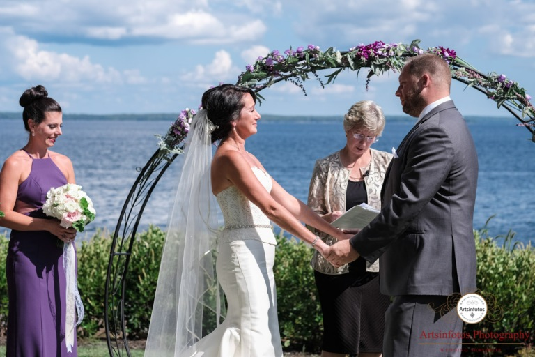 Sebago lake wedding 029