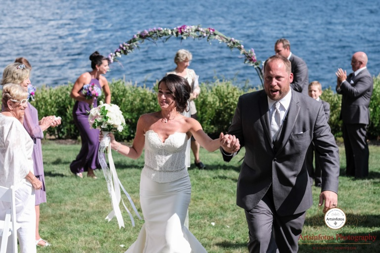 Sebago lake wedding 030