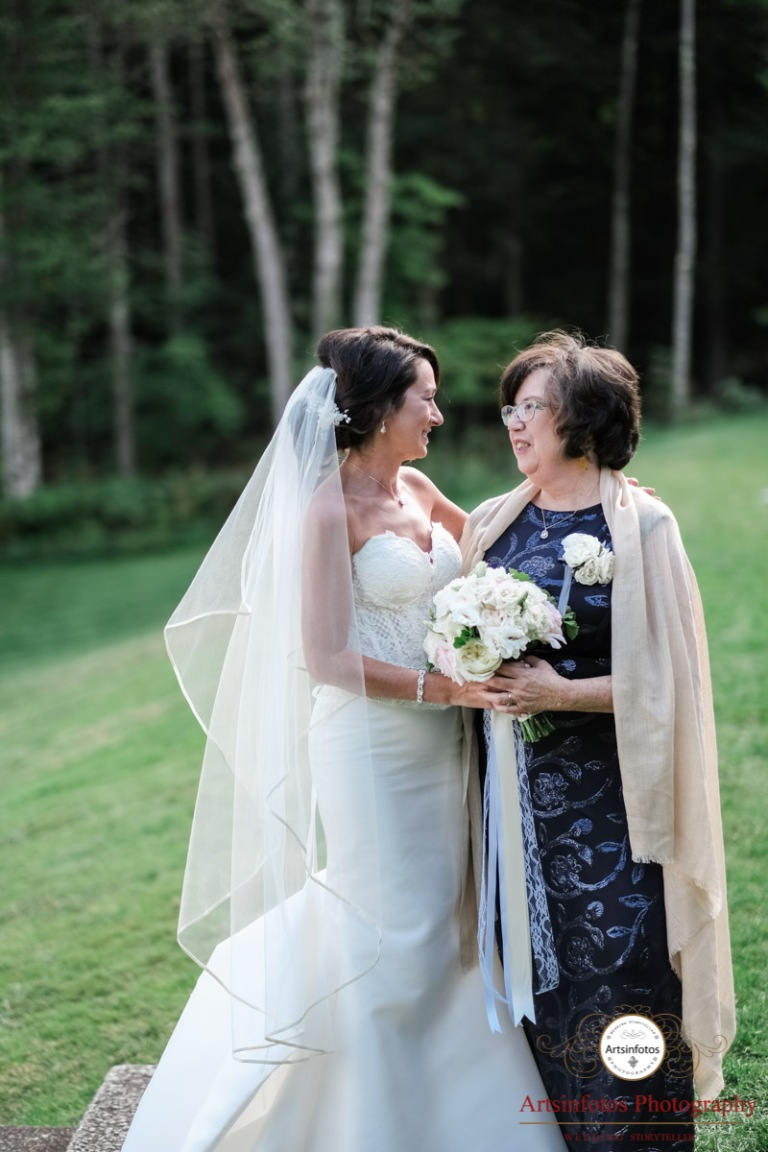 Sebago lake wedding 032