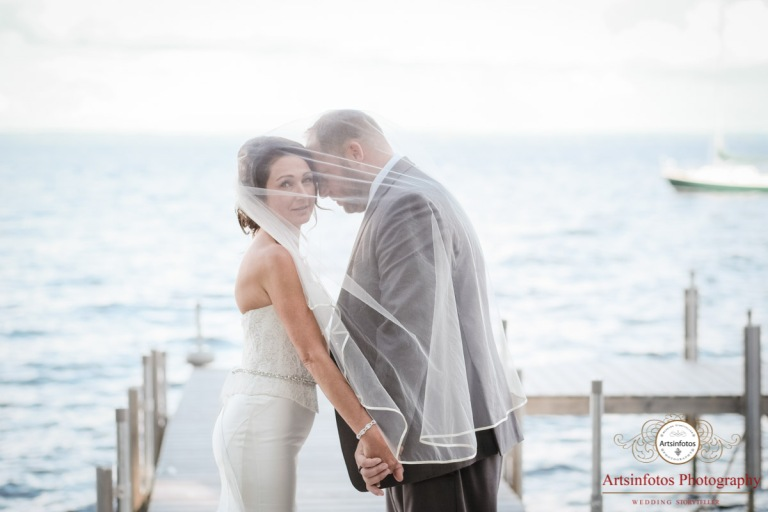 Sebago lake wedding 049