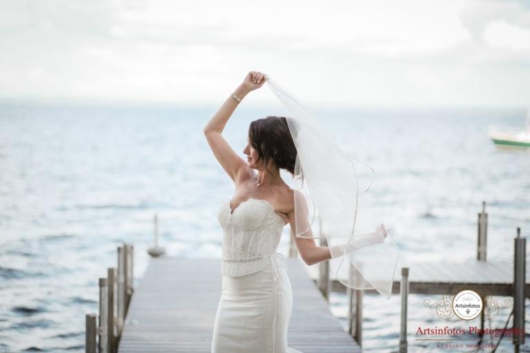 Sebago lake wedding 051