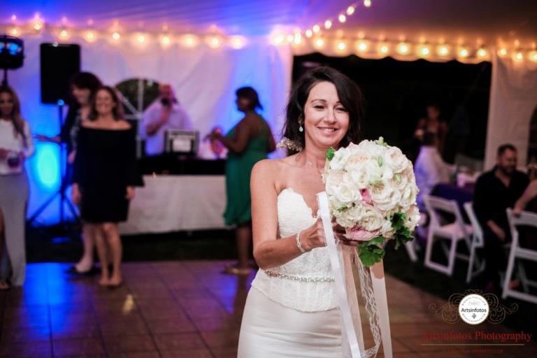 Sebago lake wedding 101