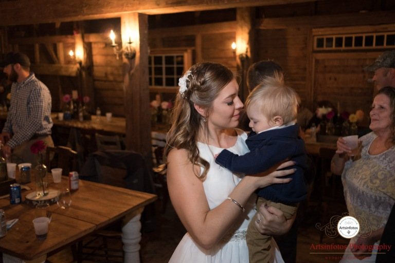 coolidge family farm wedding 113