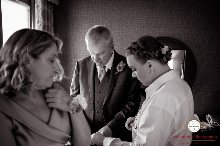 New Hampshire wedding blog 011
