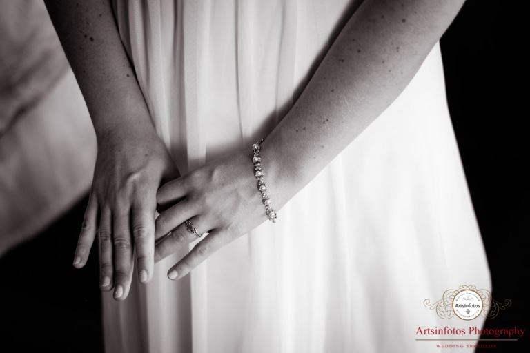 New Hampshire wedding blog 013