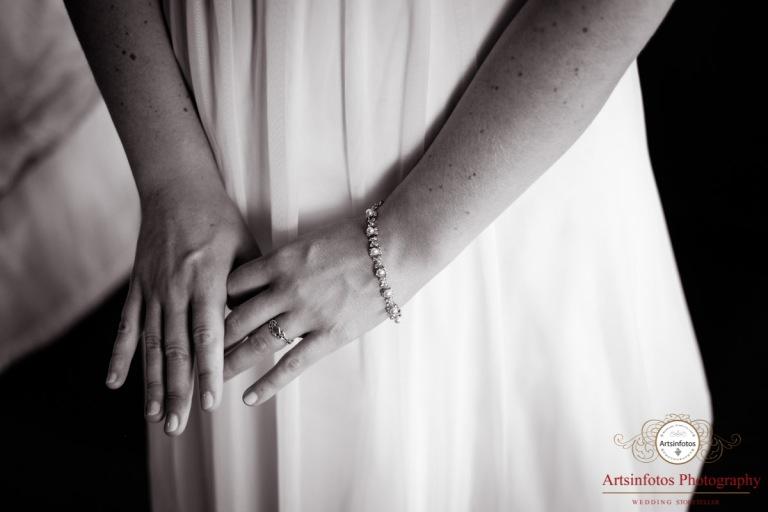 New Hampshire wedding blog 013
