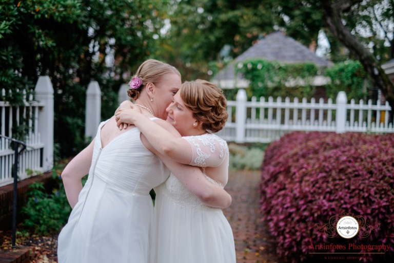 New Hampshire wedding blog 020
