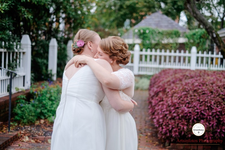 New Hampshire wedding blog 021
