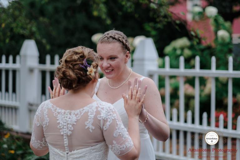 New Hampshire wedding blog 023