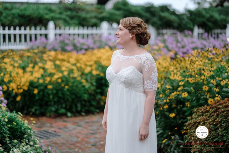 New Hampshire wedding blog 027