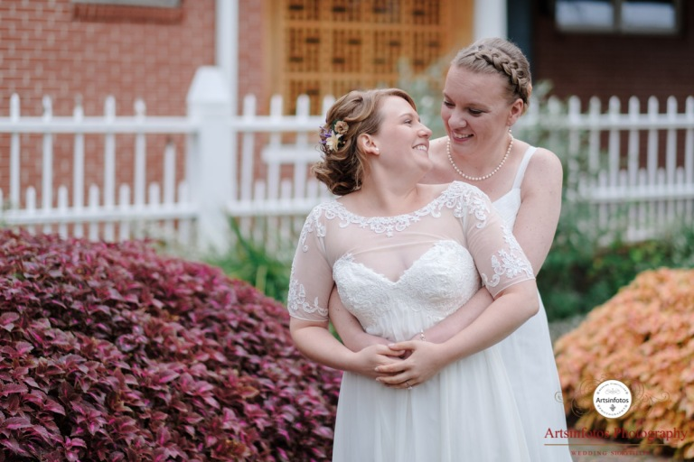 New Hampshire wedding blog 029
