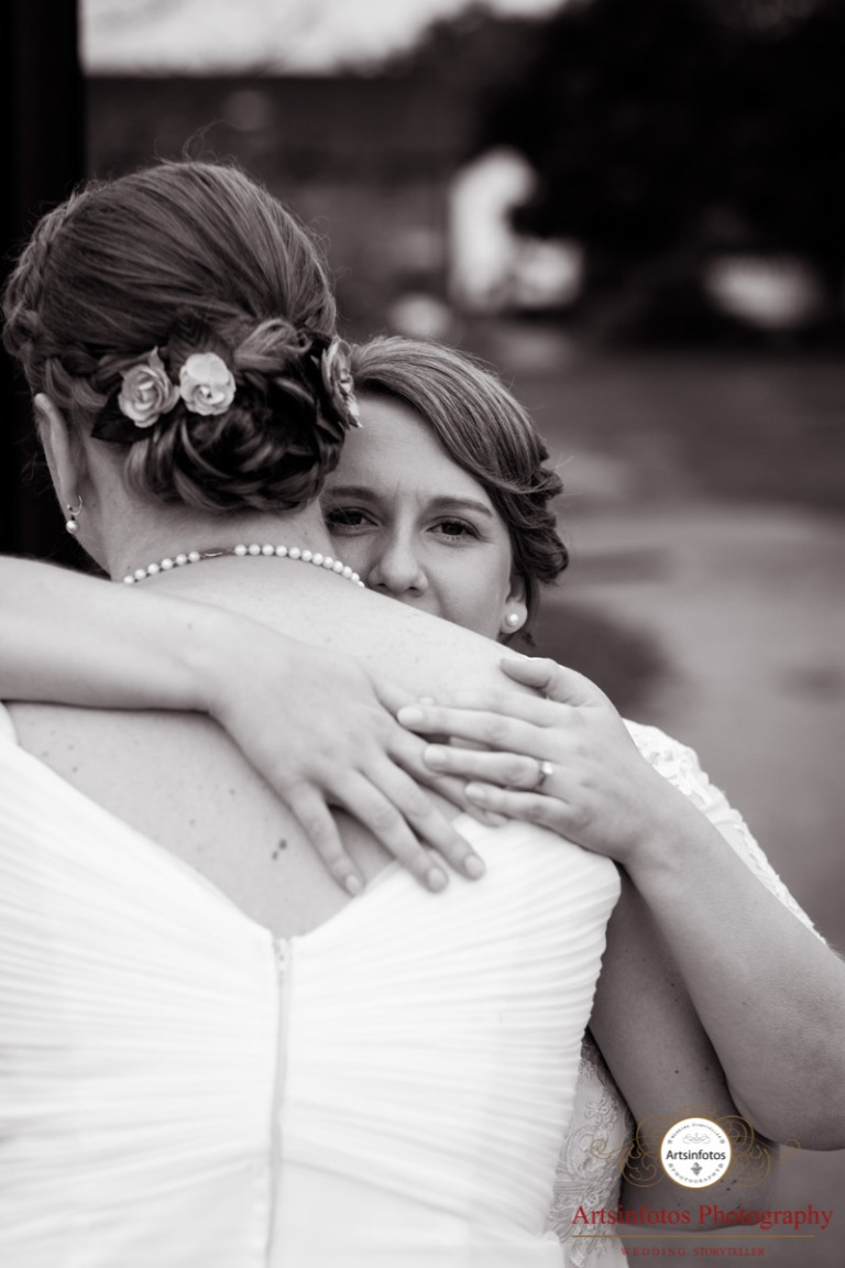 New Hampshire wedding blog 035