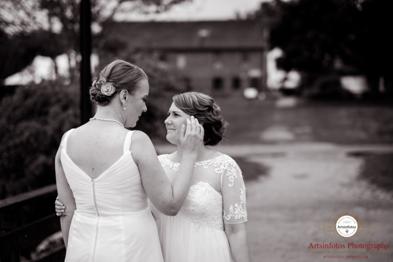 New Hampshire wedding blog 037