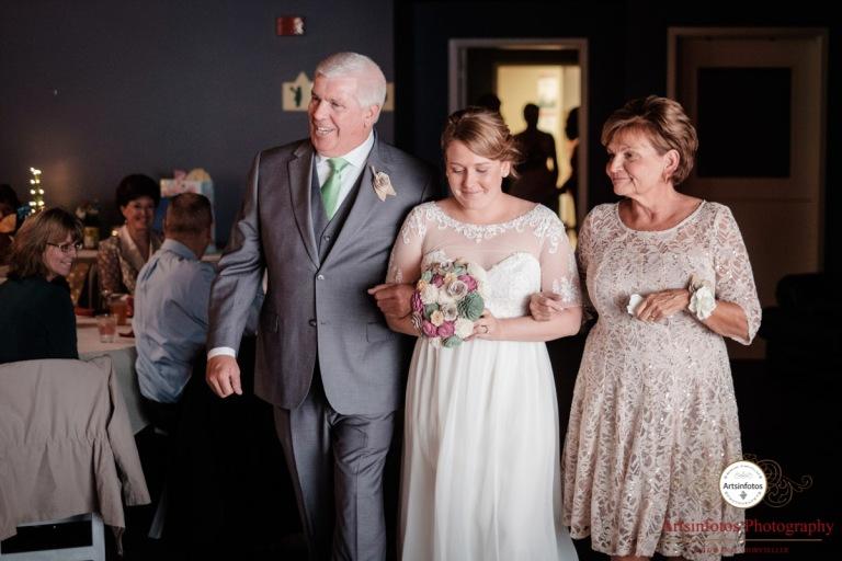New Hampshire wedding blog 043