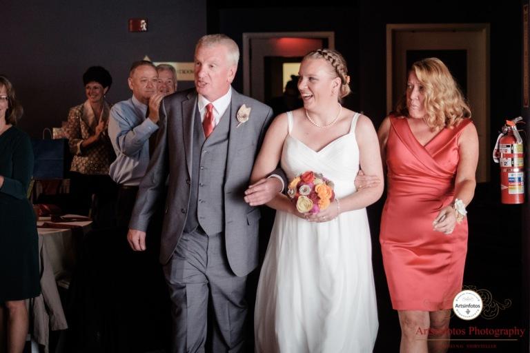 New Hampshire wedding blog 044
