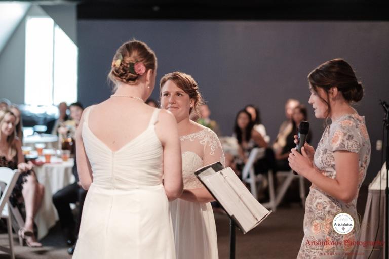 New Hampshire wedding blog 047
