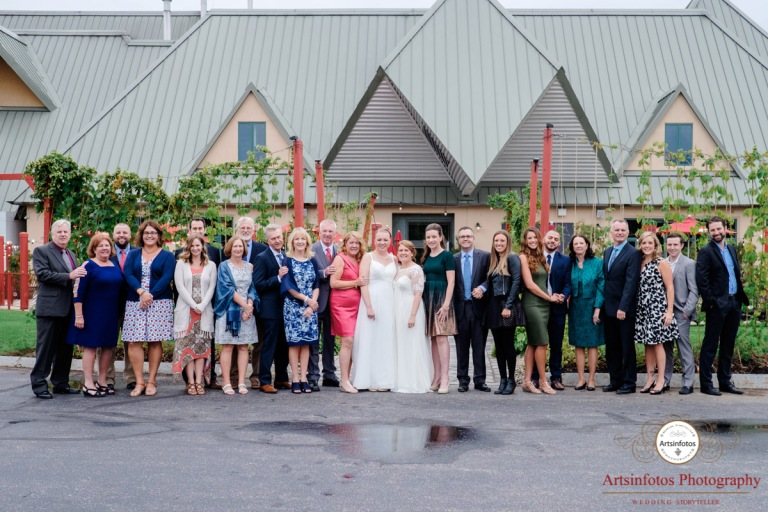 New Hampshire wedding blog 050