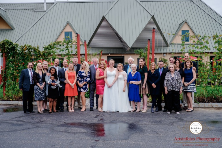 New Hampshire wedding blog 051