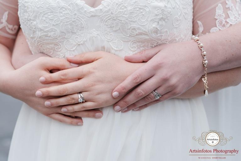New Hampshire wedding blog 052
