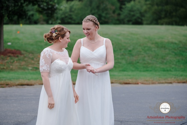 New Hampshire wedding blog 054