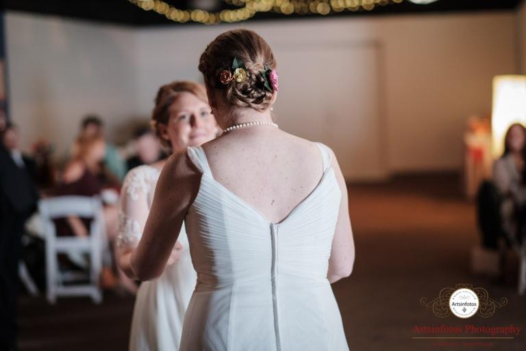 New Hampshire wedding blog 060