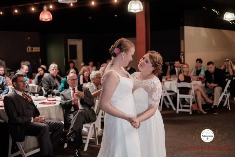 New Hampshire wedding blog 063