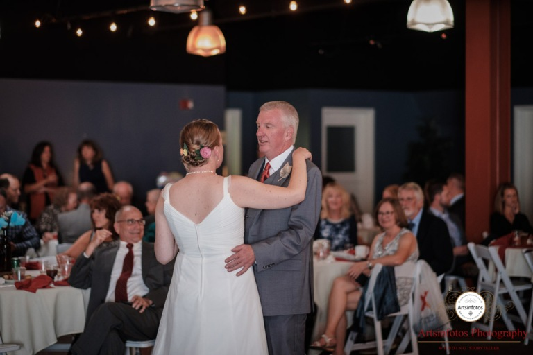 New Hampshire wedding blog 066