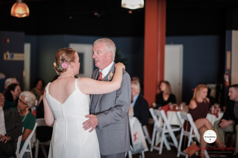 New Hampshire wedding blog 067